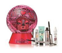 Cosmetics - Benefit Eye Love SF